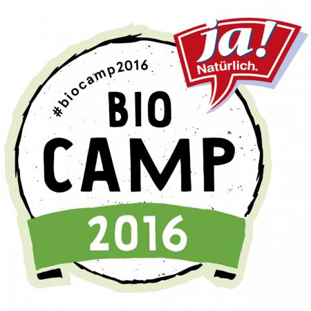 biocamp_650-450x450