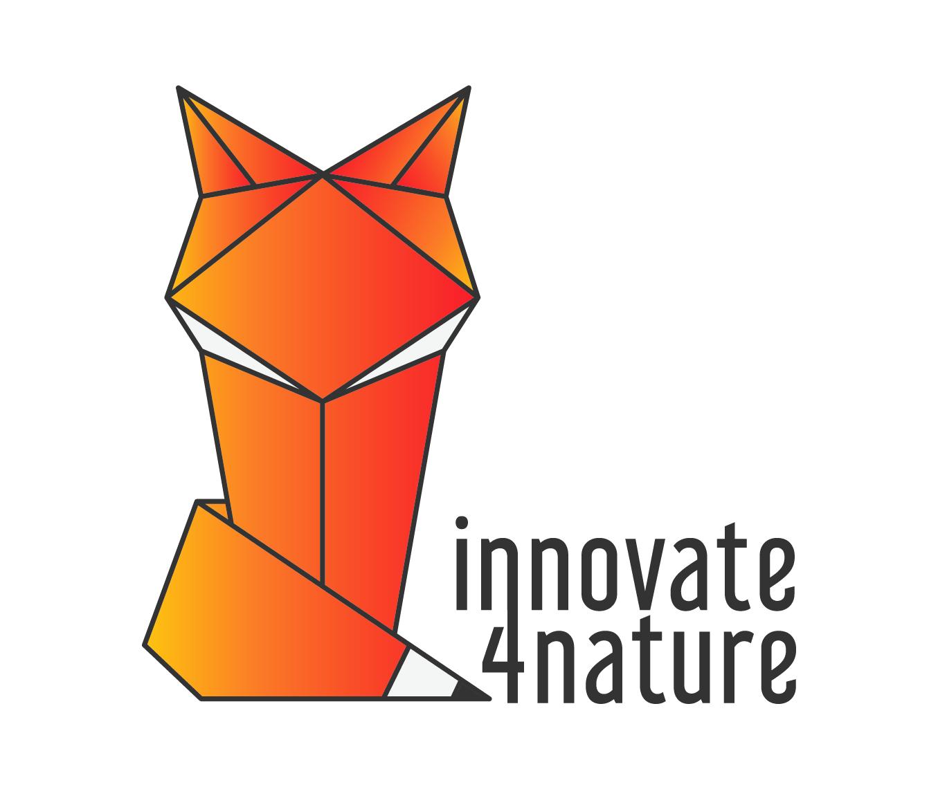 Der Name ist Programm: WWF und Impact Hub Vienna suchen und fördern Wegweisendes.