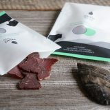 paleo-to-go_angus-beef-jerky1_fotocredit_www-paleotogo-at