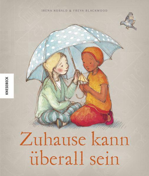 © Knesebeck Verlag