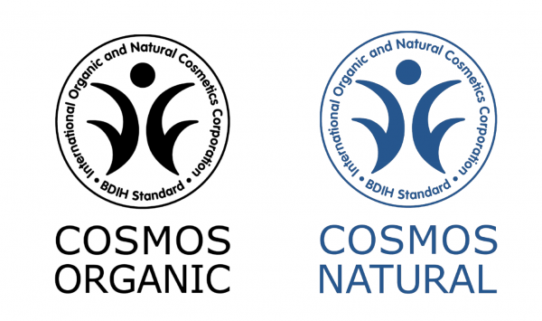 cosmos-logos-together