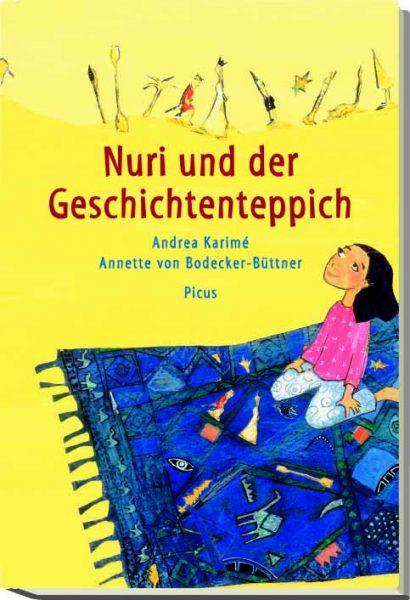 © Picus Verlag