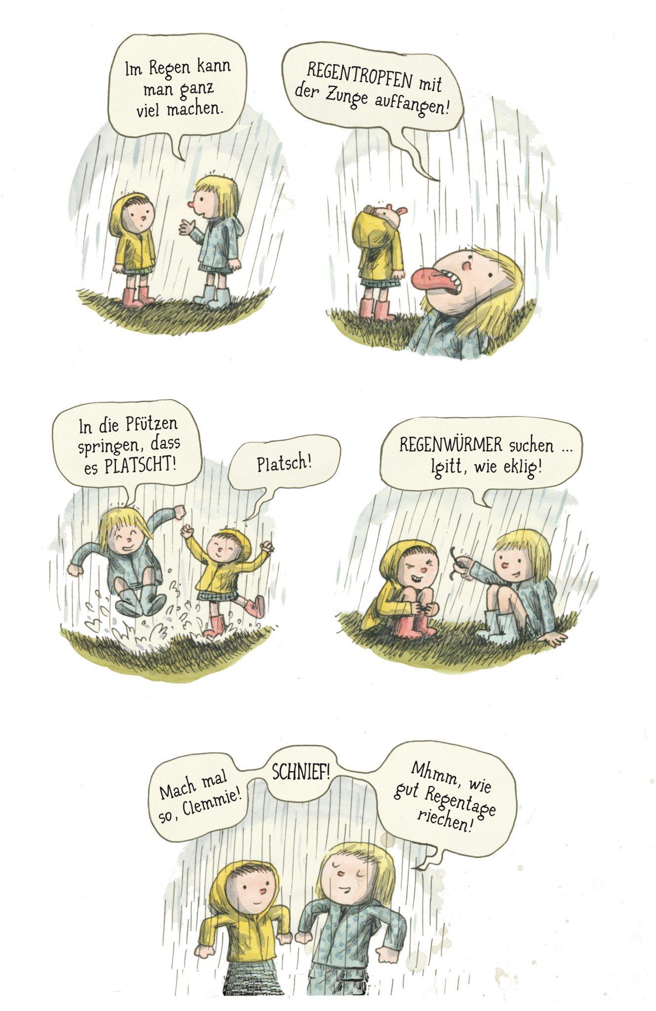 KM Liniers Kern.indd