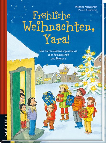 © Kaufmann Verlag