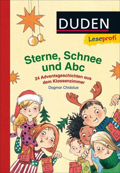 © FISCHER Duden Verlag