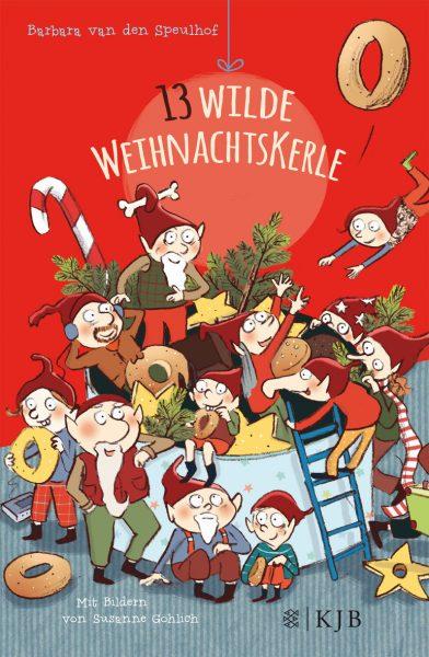 © FISCHER KJB Verlag
