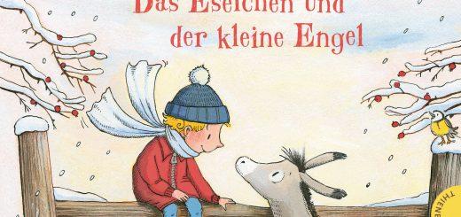 © Christiane Hansen, Thienemann Verlag