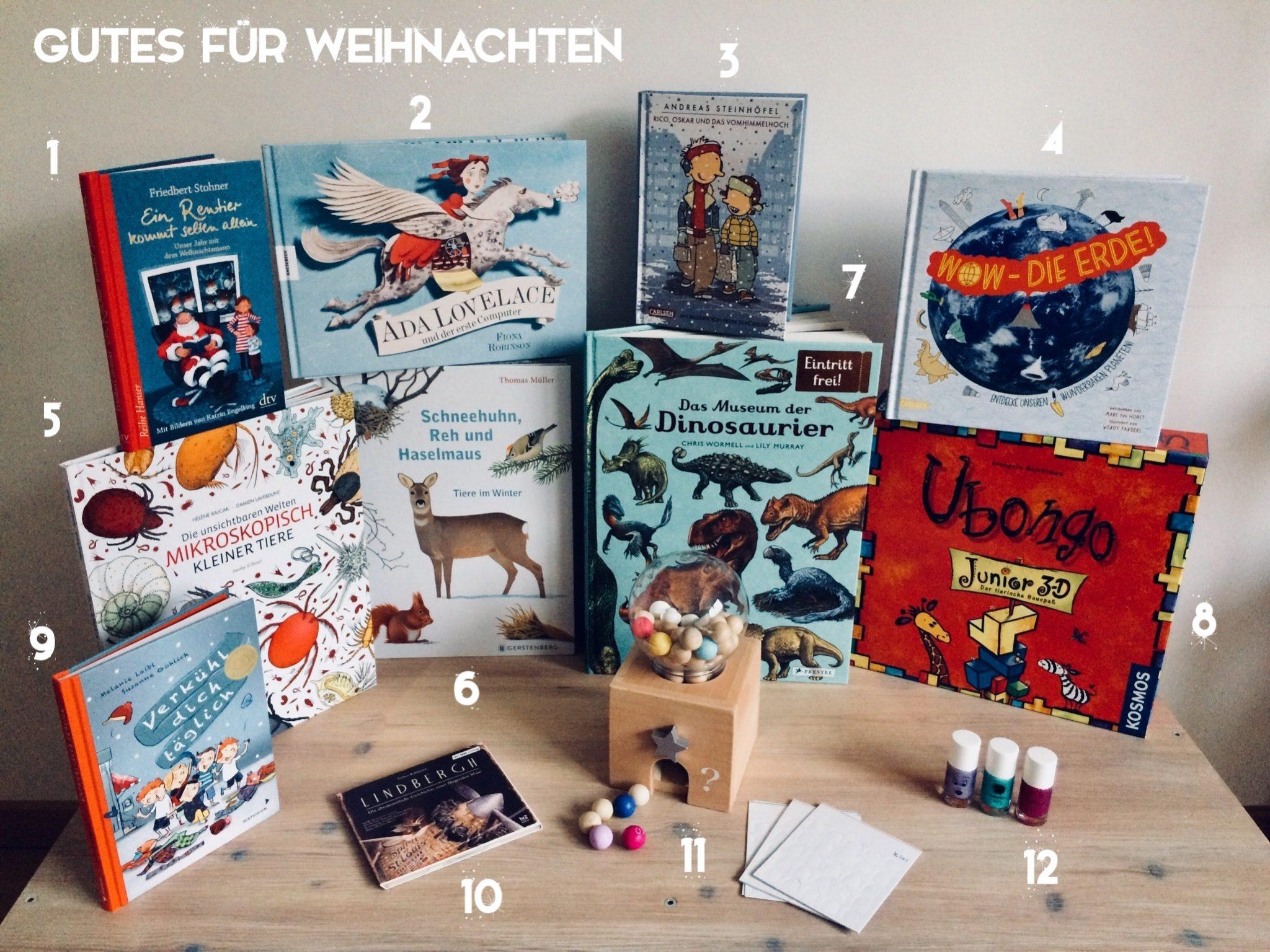 6234b418cb2932 Die 10 teuersten Produkte aus dem Manufactum-Katalog