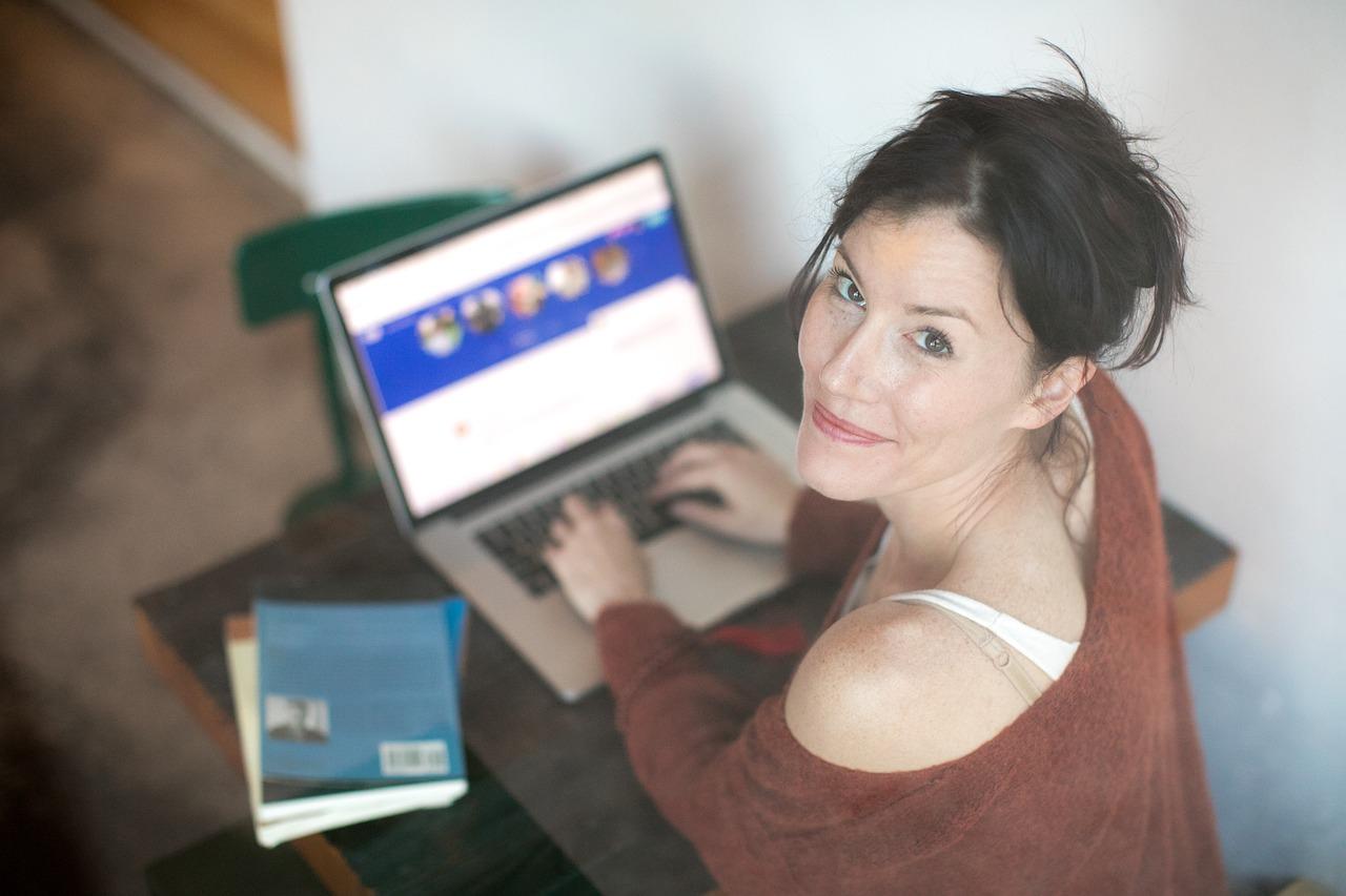 d2c46d905b9e Wo Eco-Fashion online kaufen? BIORAMA stellt Onlineshops vor.