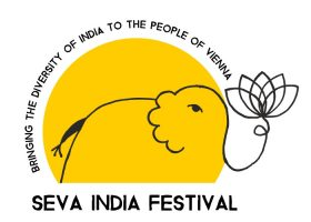 Indien Festival in Wien.
