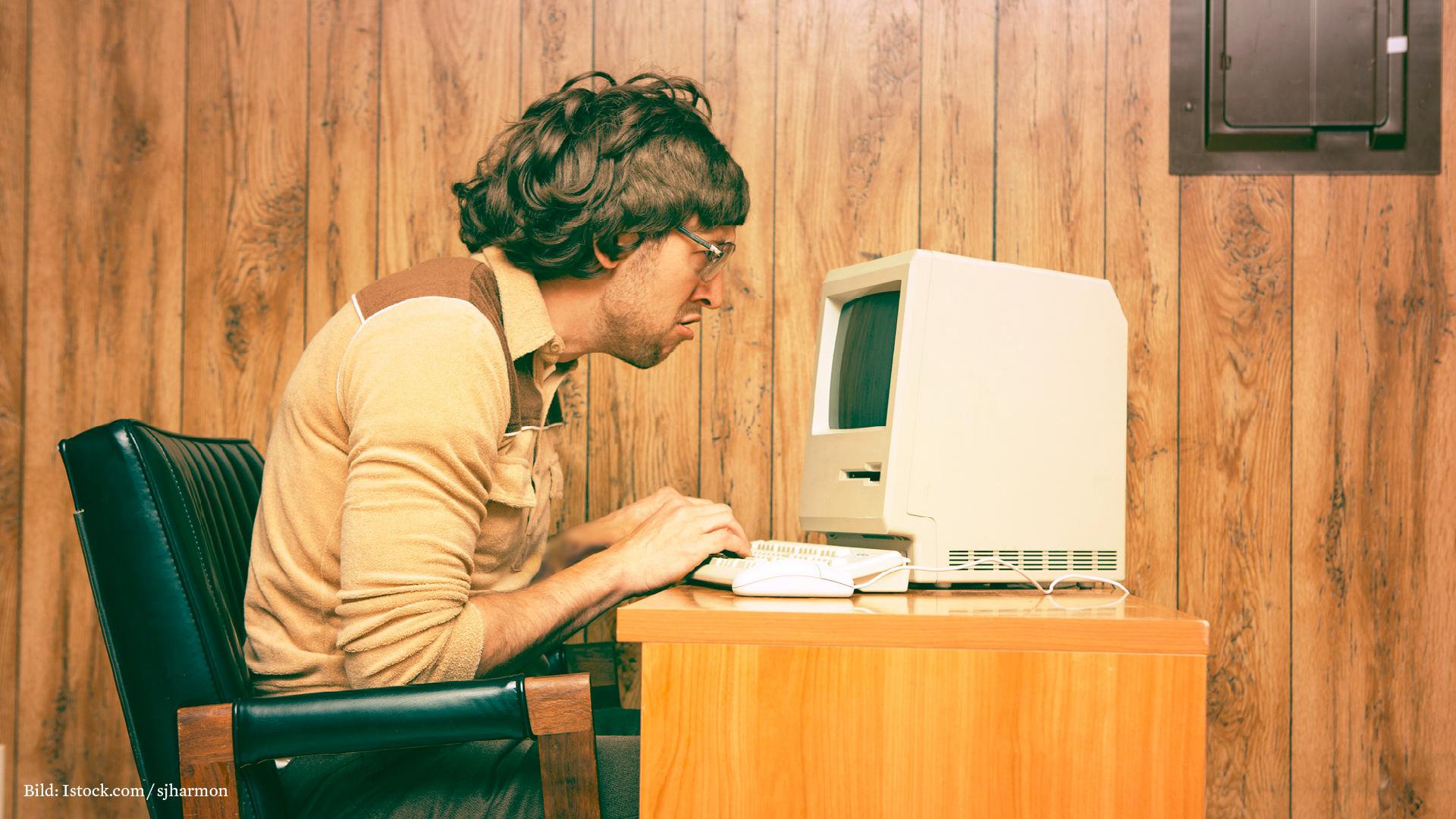 Zukunft der online-dating-industrie